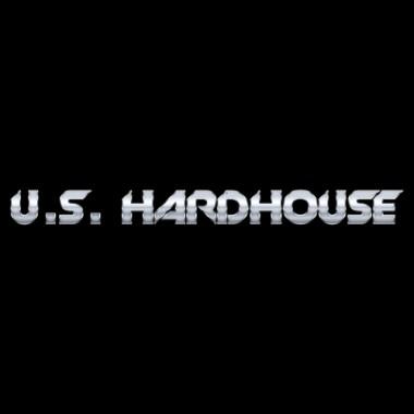 U.S. Hardhouse