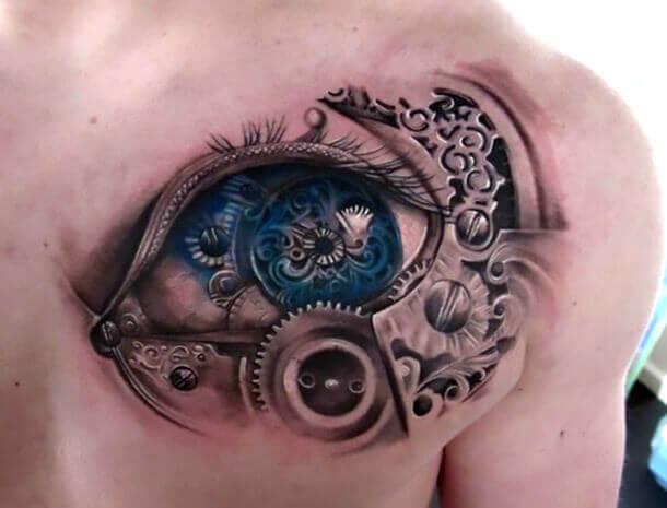 3d tattoo designs-38