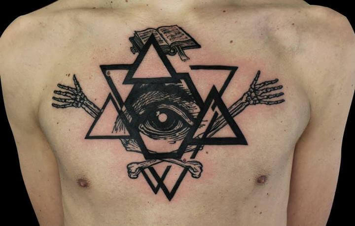 3 triangle tattoo-52
