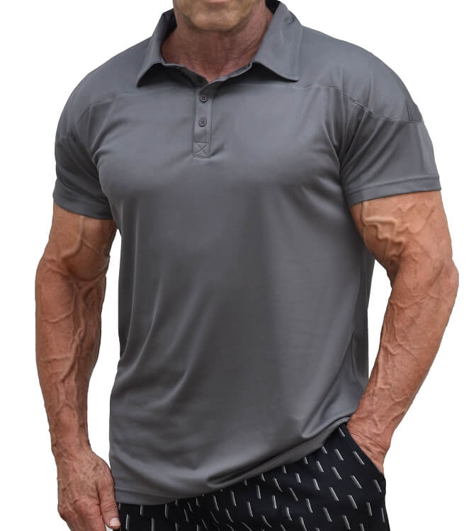 summer outfits for men