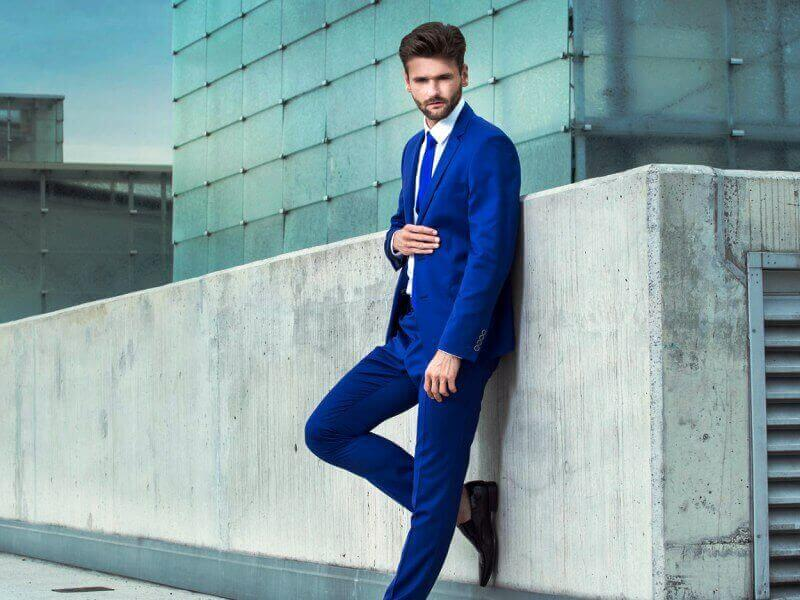 fashion tips for skinny tall guys
