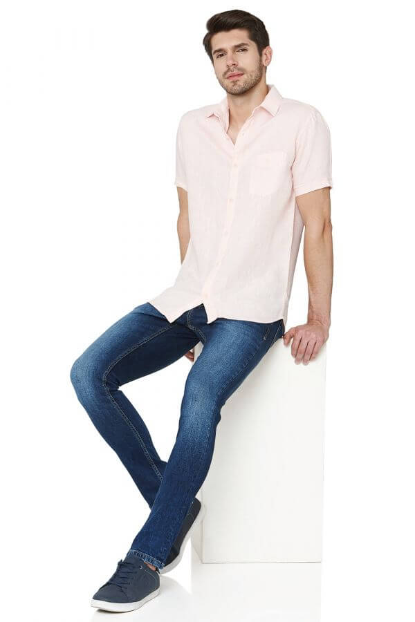 2021 outfits for men
