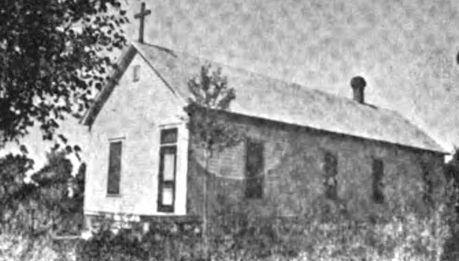 Artesia Church