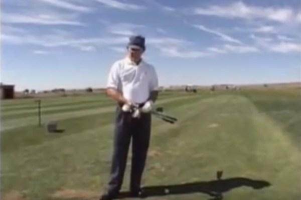 Bob-lowry-how-to-practice