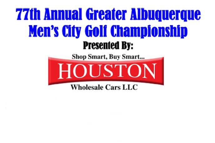 mens city golf championship entry form