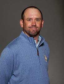 Davis Muttitt wins spot in 2018 PGA Championshippionship competitor