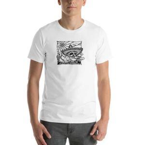 Brandon Maldonado Bandido T-Shirt