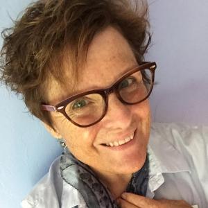 Michele Leavitt