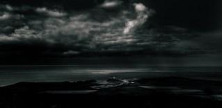 "Marcia Peck's ""Memento Mori"" (NMW 2014)"