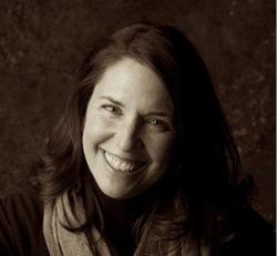 Anne Gudger - 2017 Nonfiction Winner