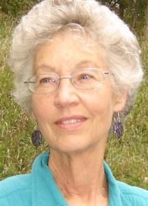 Mary Makofske, Poetry