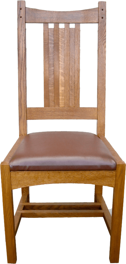arts and crafts style chair dining covers spotlight australia craftsman mission whats the difference new