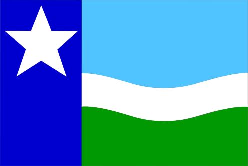 New Minnesota Flag