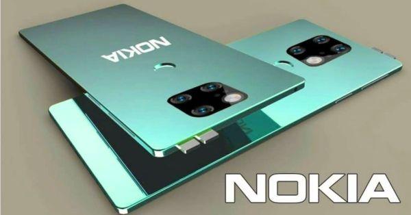 :Nokia Note 2 Edge 2020
