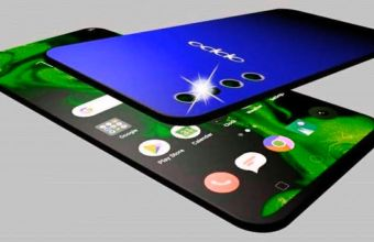 OPPO K15 5G: Specs, Features, Price and Release Date!