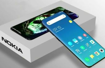 Nokia C2 Lite 2021: Full Specification, Release Date, Price and Review!