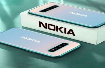 Nokia Mate Ultra 2021: Release Date, Price, Specs, and Latest News!