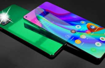 Nokia Play 2 Max 2021: Price, Release Date, and Full Specifications!