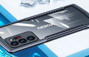Nokia Beam Lite 2021: Review, Specification, Release Date, and Price!