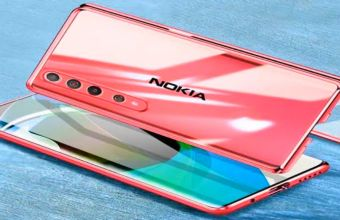 Nokia Slim X Concept Phone 2021: Full Specs, Release Date, and Price!