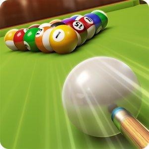 Pool Ball Master mod apk