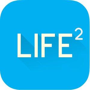 Life Simulator 2 New Life mod