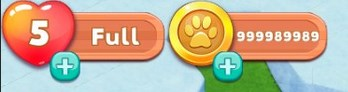 Family Zoo The Story coins mod