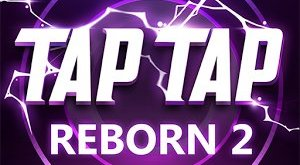 Tap Tap Reborn 2 Popular Song Rhythm Game mod