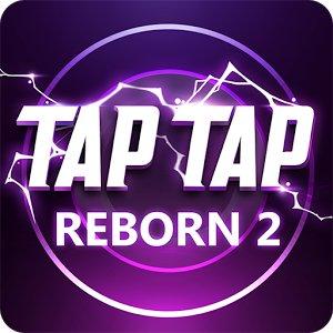 Tap Tap Reborn 2: Popular Song Rhythm Game mod