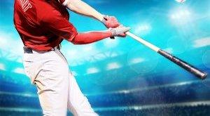 Tap sport baseball 2016 mod