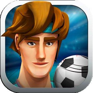 C.R.A.K.S. Fútbol mod