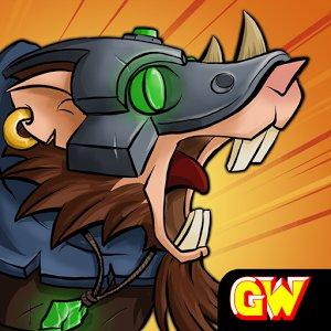 Warhammer: Doomwheel mod