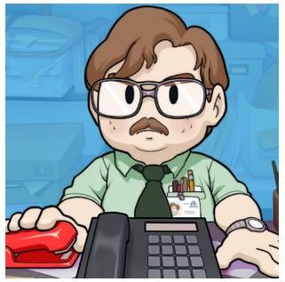 Office Space: Idle Profits mod