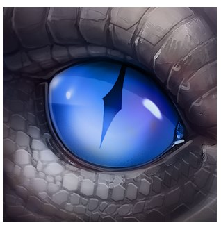 Dragon Lords mod