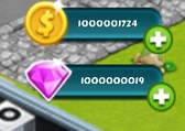 Supermarket Tycoon unlimited money