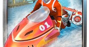 Powerboat Racing 3D mod