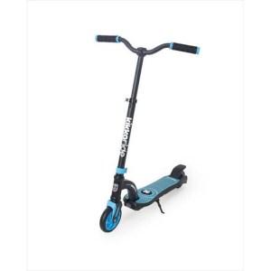 Ηλεκτρικό Πατίνι- Electric Scooter Kikkaboo Axes Blue