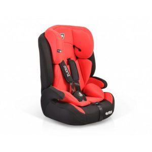 Κάθισμα Αυτοκινήτου Armor 9-36kg Red Moni (ΔΩΡΟ Baby on Board)