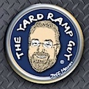 The Yard Ramp Guy