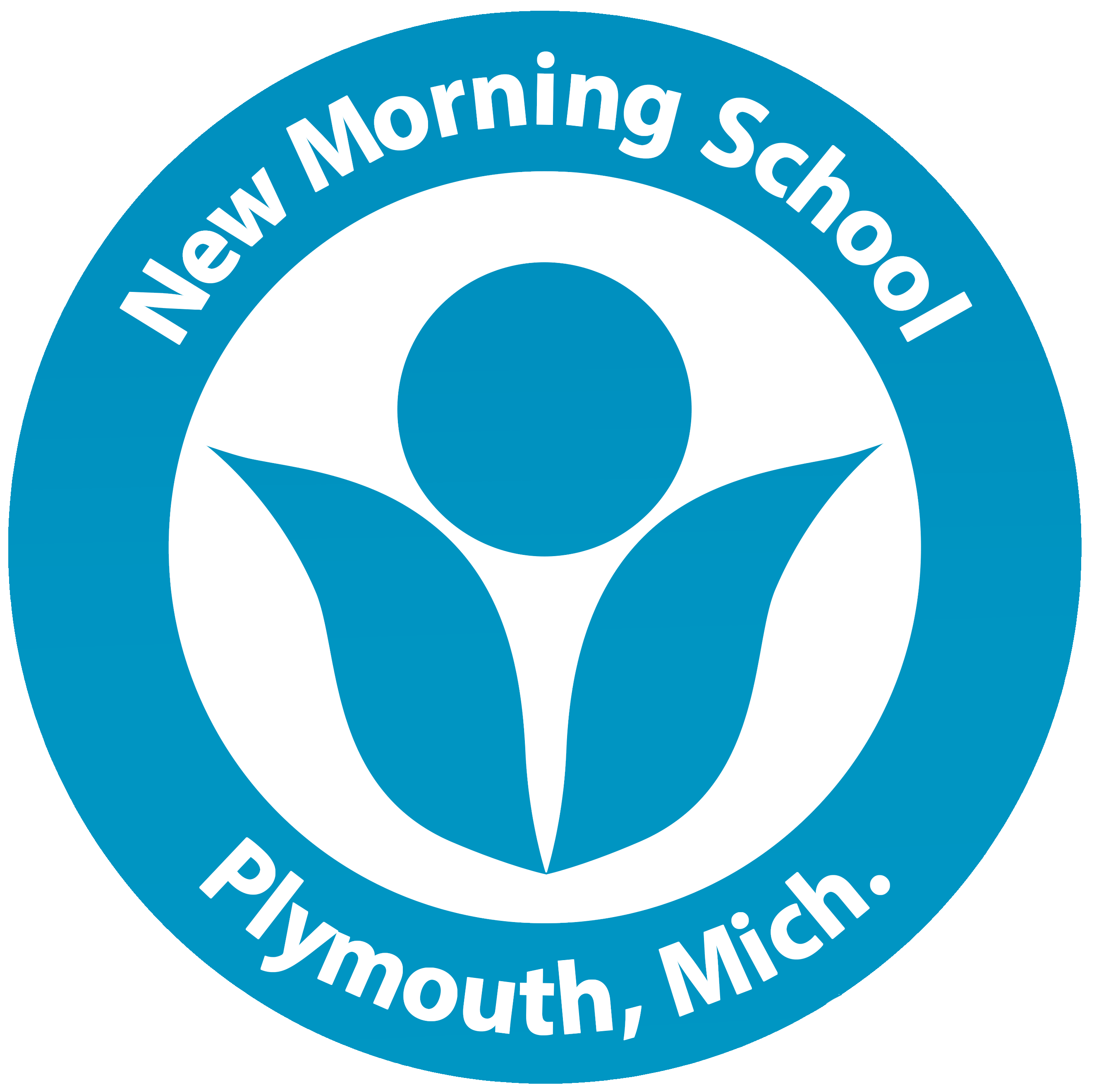 New Morning School