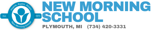 New Morning School | Plymouth, MI