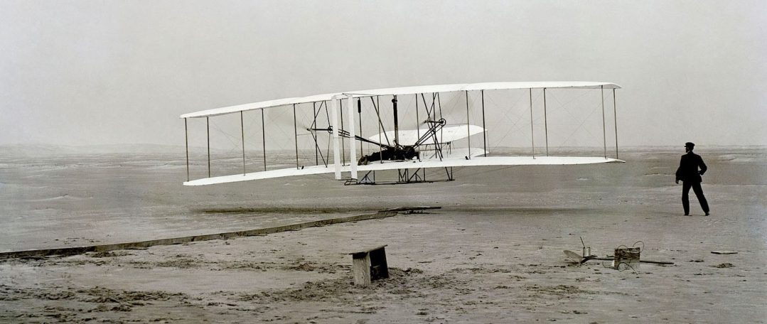 Summer camp with Wright Brothers in Plymouth, MI.