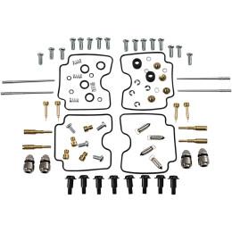 Carburetor Rebuild Kits for Suzuki's
