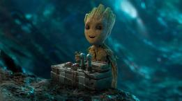 guardiansofthegalaxy2-babygroot-detonator1_thumb800