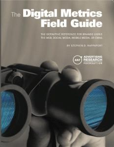 Digital Field Guide