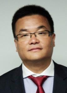Dr. Matthew Wang v2