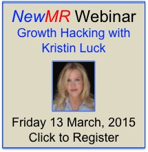 Kristin Luck Webinar