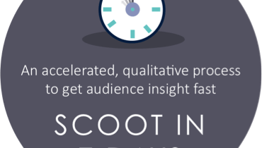 Scoot Insights