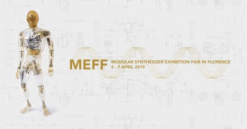 MEFF 2019 anticipazioni Piero Fragola