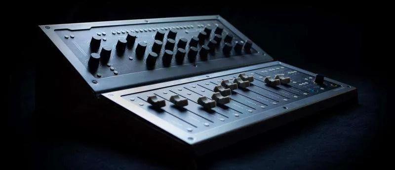Softube Console-1-Fader-combo